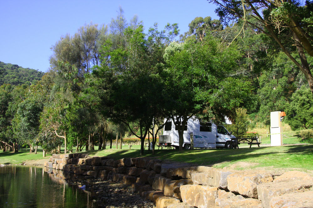 big4-wye-river-holiday-park