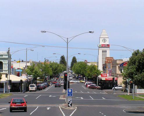 city-centre-warrnambool
