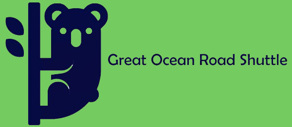 great-ocean-road-shuttle-service