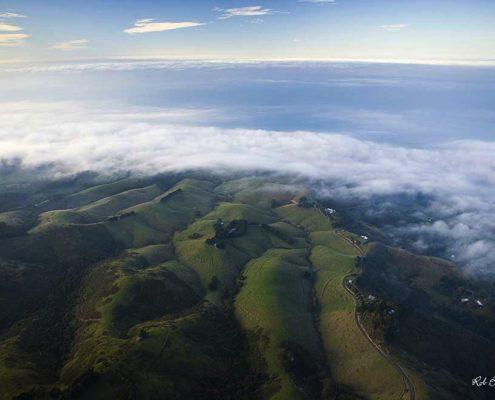 johanna-from-above