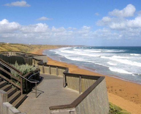 logans-beach-warrnambool