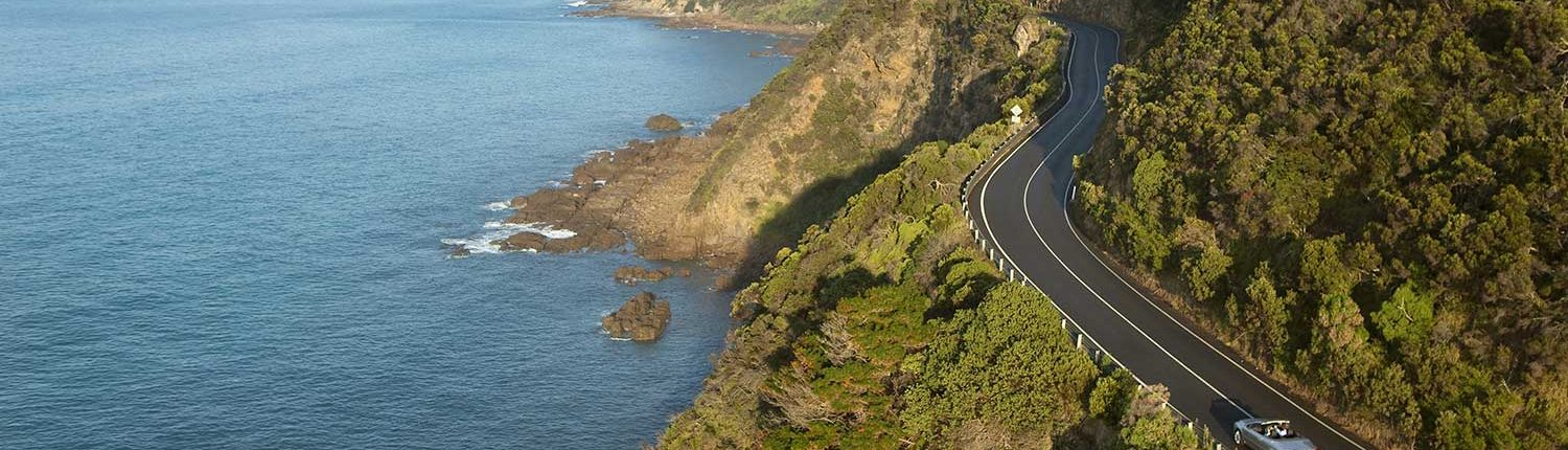 drive-the-great-ocean-road