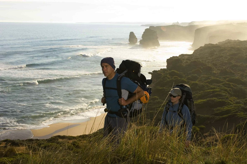 mark-gow-great-ocean-walk91