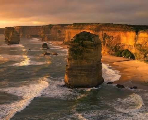 more-sunsets-12-apostles