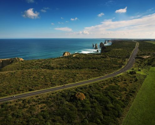 the-great-ocean-road-from-above