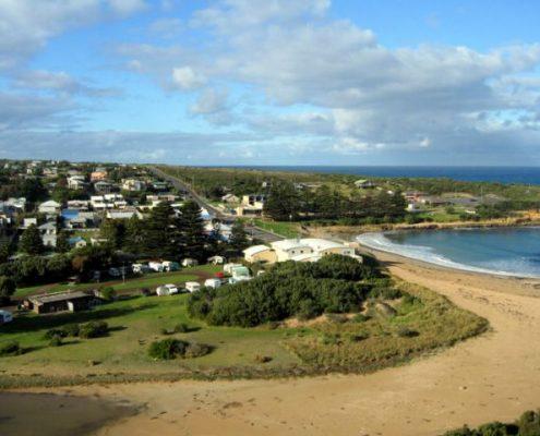 port-campbell-beach