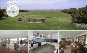 bellevue-holiday-house-port-fairy