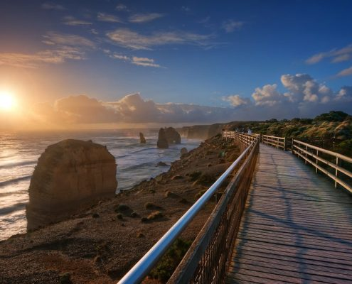 boardwalk-12-apostles