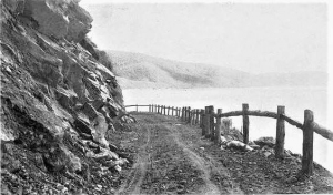 great-ocean-road-big-hill-pre1920s