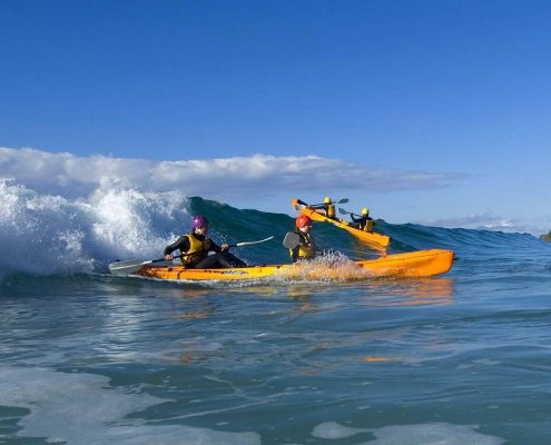 kayaking-marengo-beach