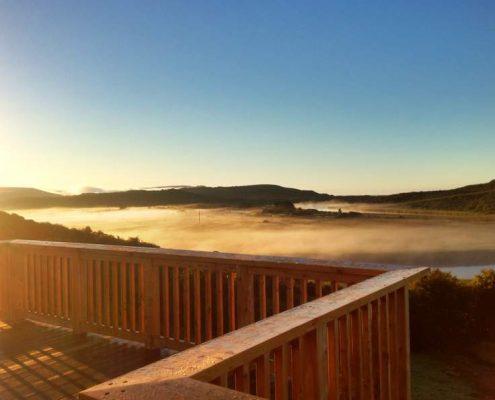mist-princetown