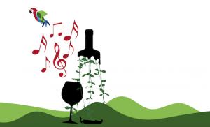 otway-winery-tours-logo