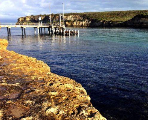 port-campbell-pier