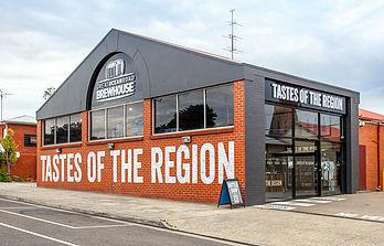 tastes-of-the-region