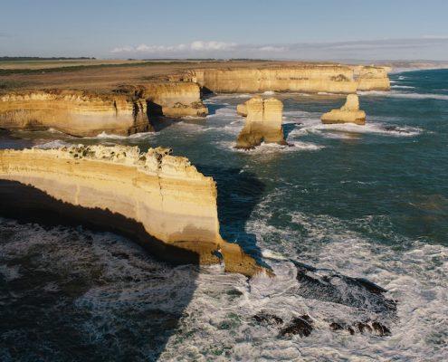 shipwreck-coast