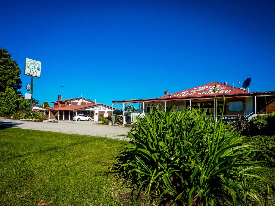 otway-junction-motel